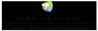 Zentrum für Wellness und Entspannung