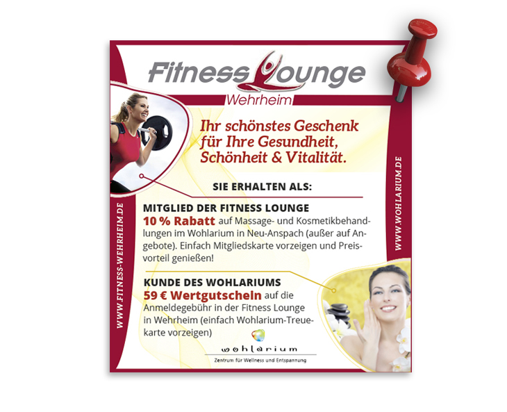 Anz_Kooperation_Fitness-Lounge_23.10.14_Web